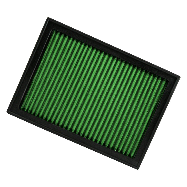 2005 pt cruiser fuel filter green filter® - chrysler pt cruiser 2.4l 2001-2005 panel ... 2001 pt cruiser fuel filter