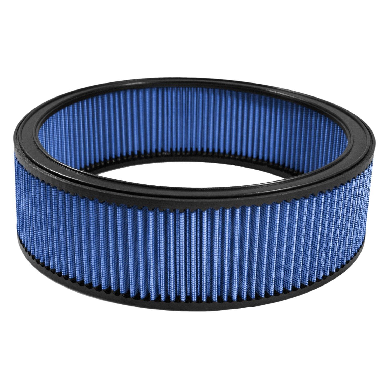 X 1 Air Filter
