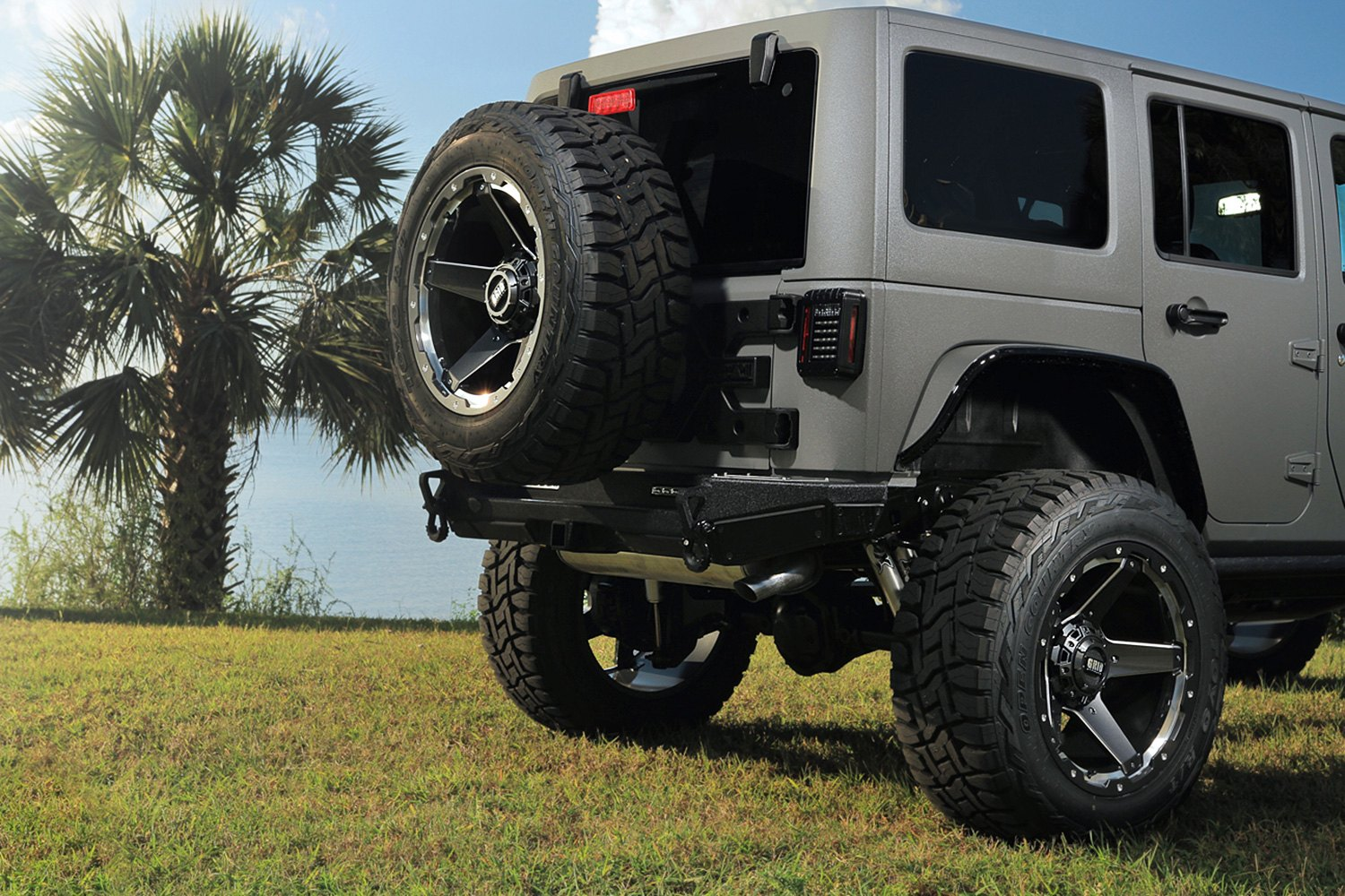 grid-off-road-gd4-gloss-graphite-milled-accents-jeep-wrangler-jk-3.jpg