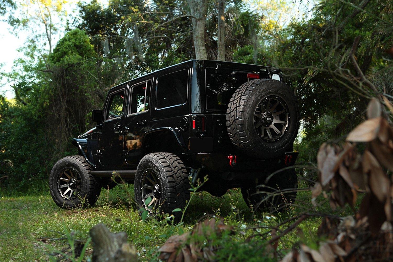 grid-off-road-gd5-matte-black-bronze-face-jeep-wrangler-jk-3.jpg