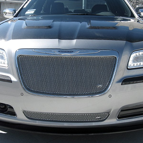 add accessories to chrysler 300 2013 autos post. Black Bedroom Furniture Sets. Home Design Ideas