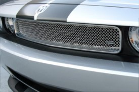 GrillCraft Heavy Mesh Grille
