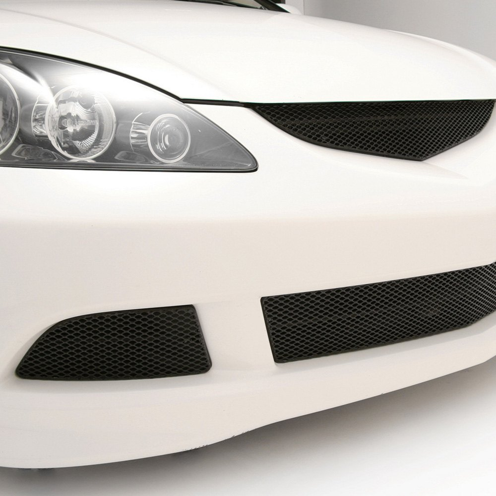 Acura RSX Coupe 2005-2006 4-Pc MX Series