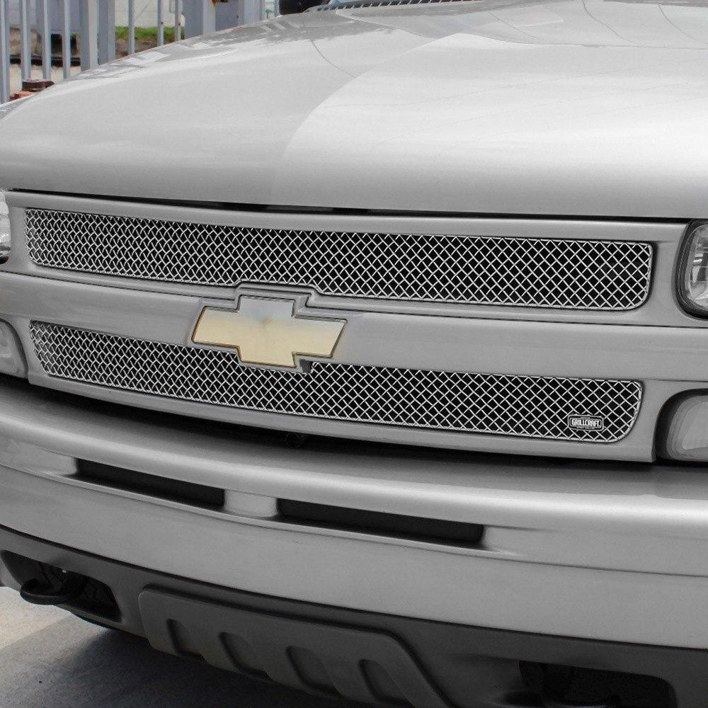 also Cx Sw likewise S L moreover Chevrolet Silverado Z Front Clip besides Chevrolet Bowtie Logo Gold Vs Black X. on chevy silverado grill emblem
