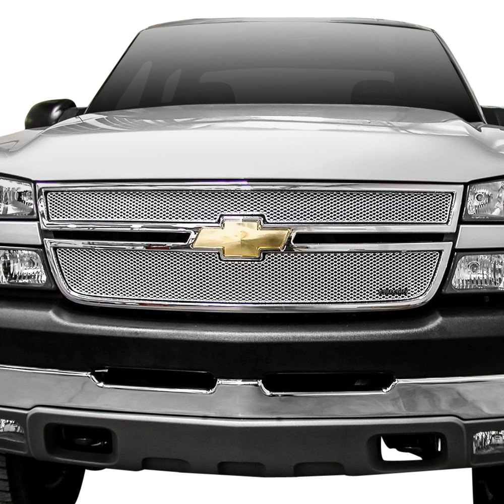 S L in addition Js Vl moreover  additionally  additionally Che S P. on chevy silverado grill emblem