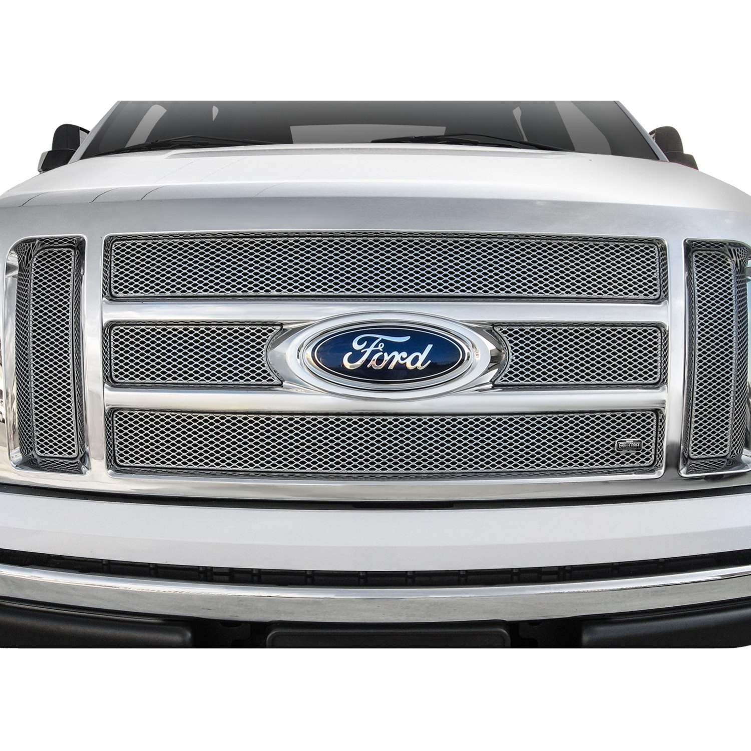 Ford Expedition 2008 For Sale: Ford Expedition EL King Ranch / EL Limited