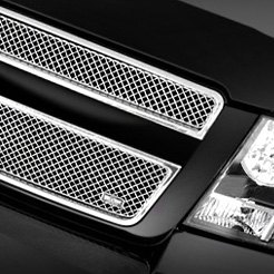 GrillCraft® - Mesh Grille