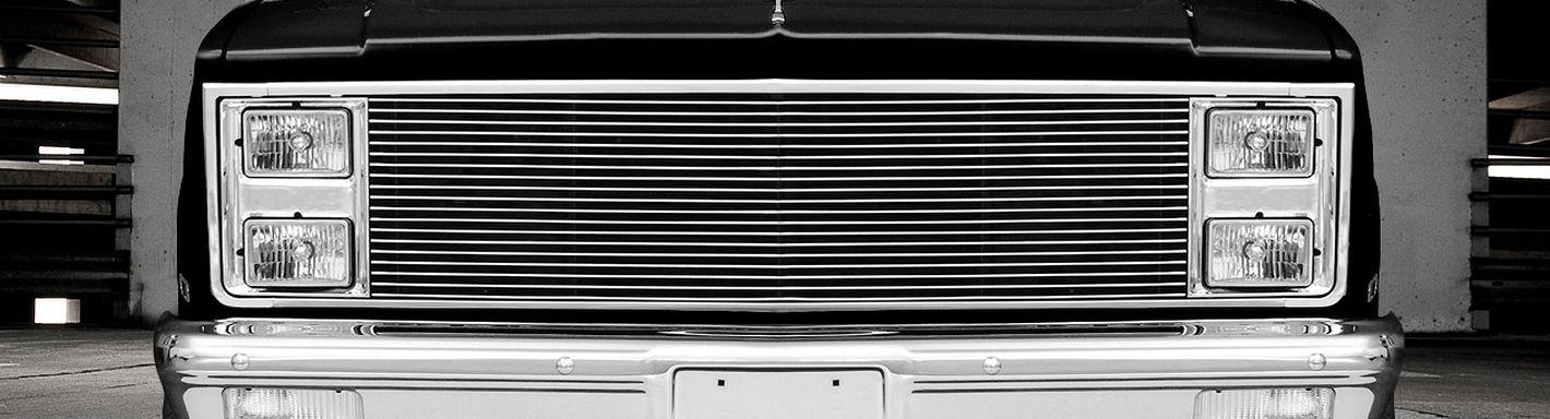 2015 Us Chevy Trailblazer | Autos Weblog