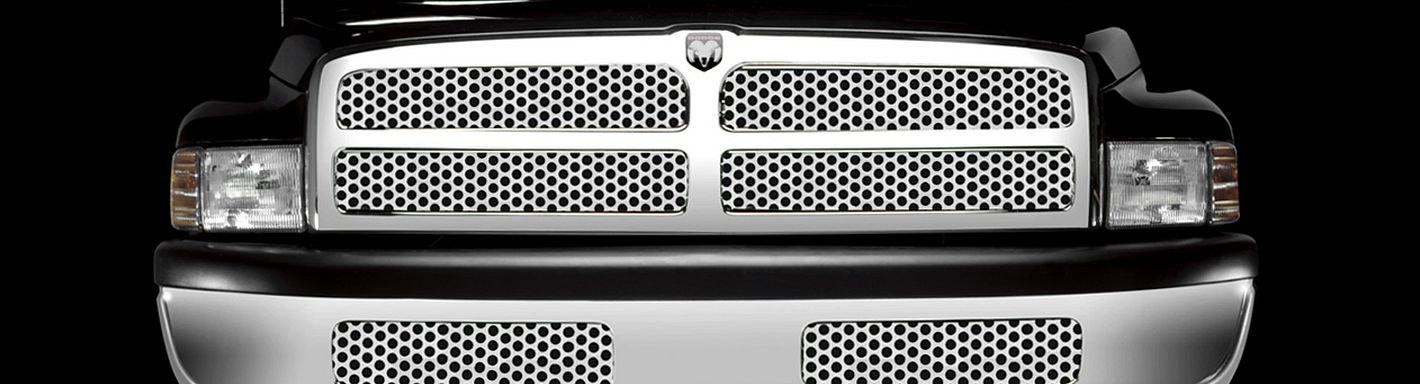 Trucks-Vans | J.W.Enterprises