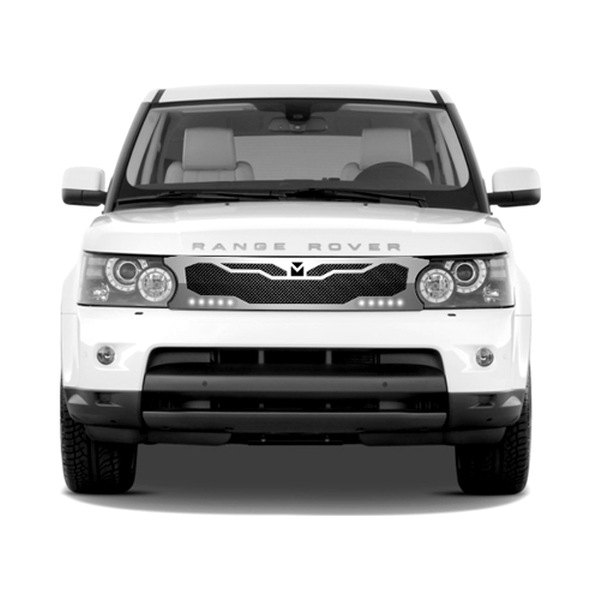 Save on Land Rover Replacement Parts All Models & Parts Stocked