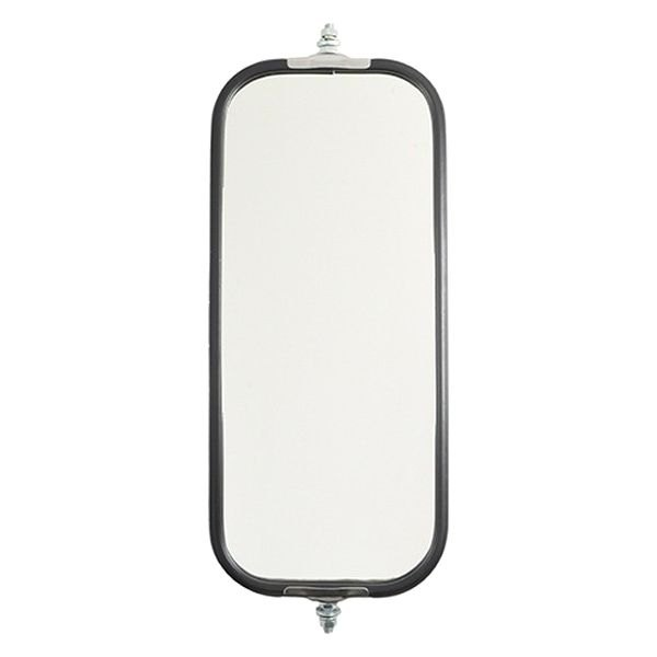 Grote Driver /& Passenger Side View Mirror Arms