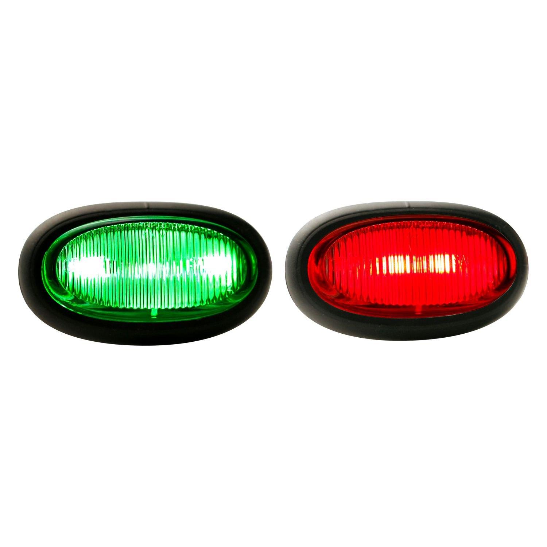 Led Lights Ender 3: MicroNova™ LED Indicator Lights