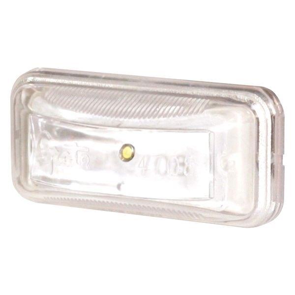 Led Utility Light : Grote utility white led light