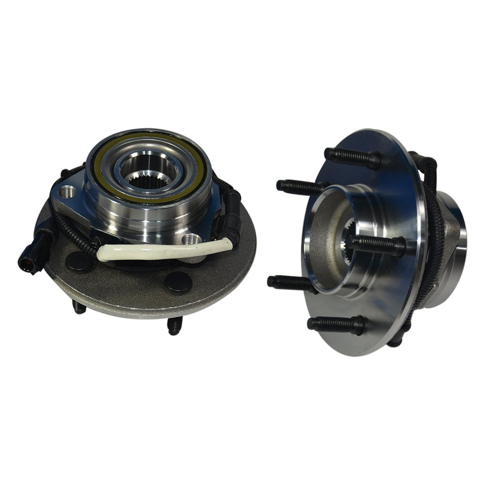 Car Spindle Assembly : Front drive axle assembly and part ponent diagram the