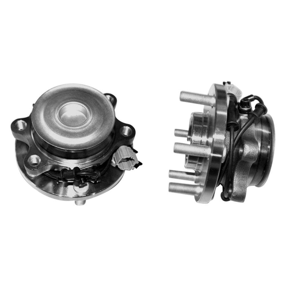 service manual 2006 nissan armada differential bearing. Black Bedroom Furniture Sets. Home Design Ideas