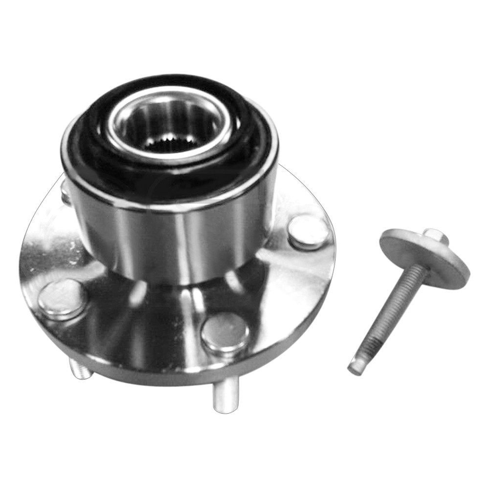 Service manual [2010 Volvo C30 Differential Bearing Replacement] - Service Manual 2011 Volvo ...