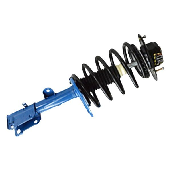 GSP North America® - Chrysler Pacifica 2004 Front Strut ...