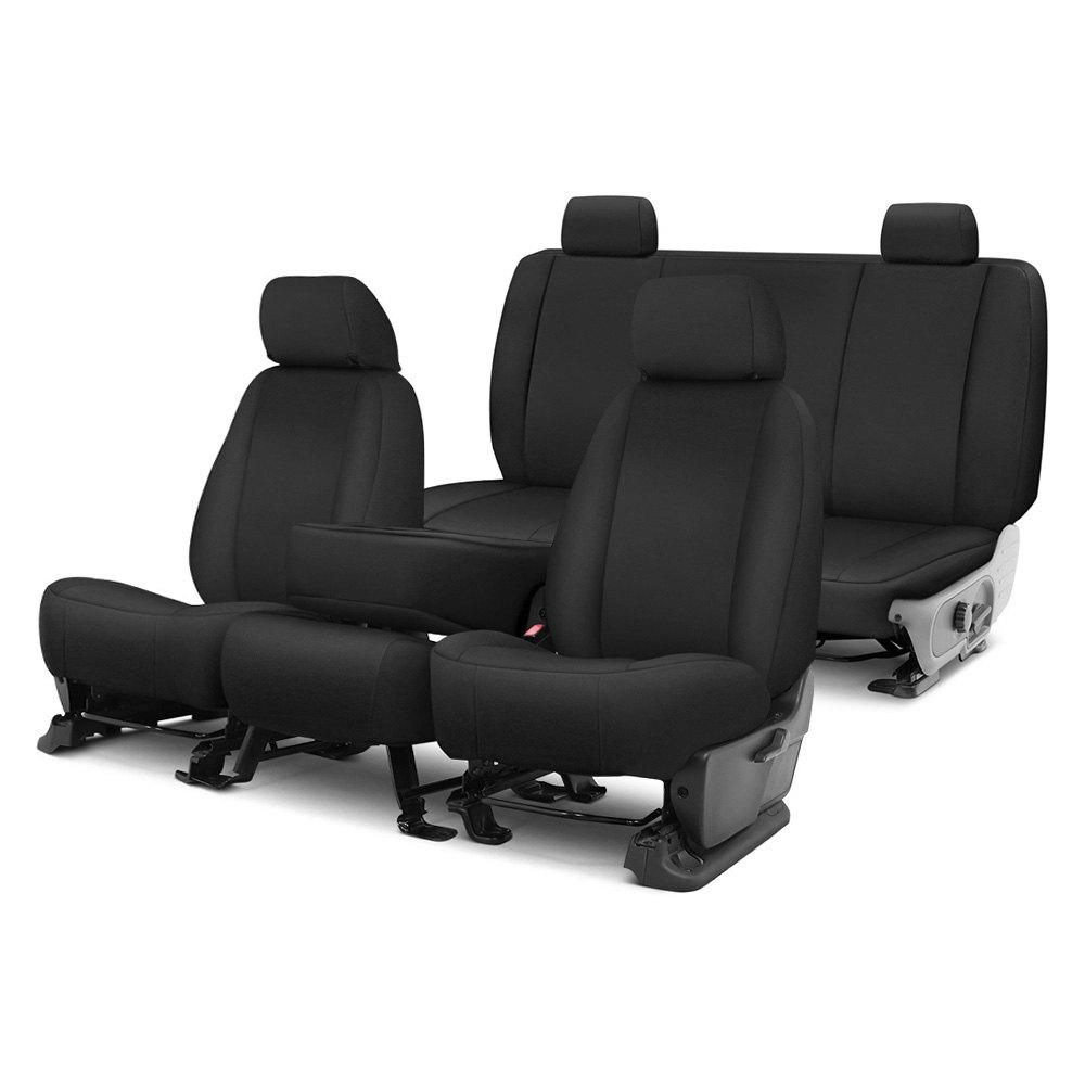 Stupendous Gt Covers Endura Custom Seat Covers Evergreenethics Interior Chair Design Evergreenethicsorg