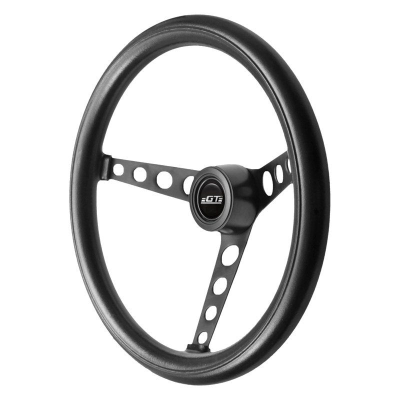 gt performance gt3 classic steering wheel. Black Bedroom Furniture Sets. Home Design Ideas