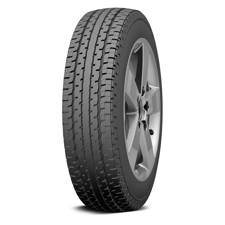 Gt Radial Tires >> Gt Radial 100a2778 Maxmiler St 175 80r13 M