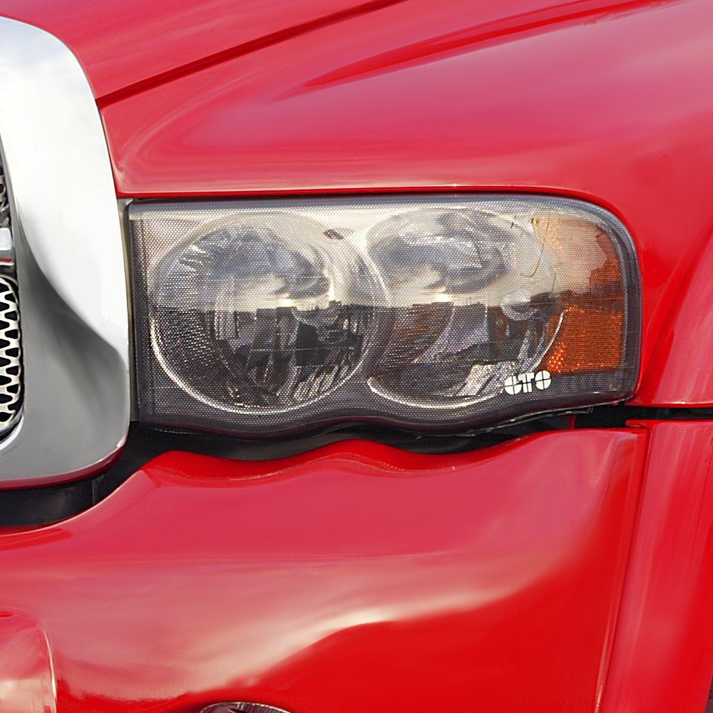 how to clean headlights inside cover