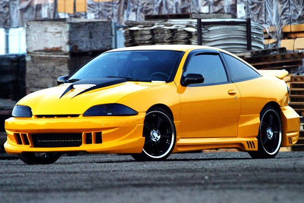 gts chevy cavalier z24 1999 headlight covers. Black Bedroom Furniture Sets. Home Design Ideas