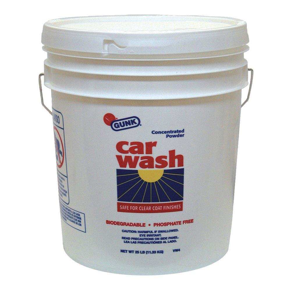 Wish Wash Car Wash Prices