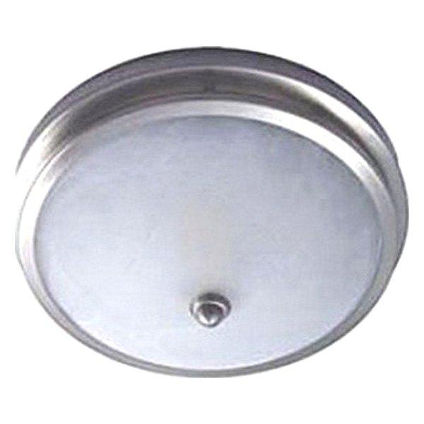 gustafson lighting low profile ceiling light. Black Bedroom Furniture Sets. Home Design Ideas