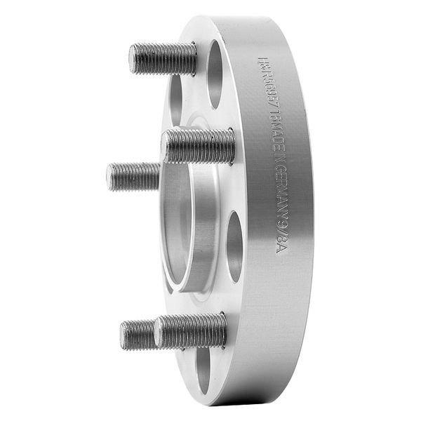 H/&R Aluminium Wheel Spacers DRM 50 MM 5065601