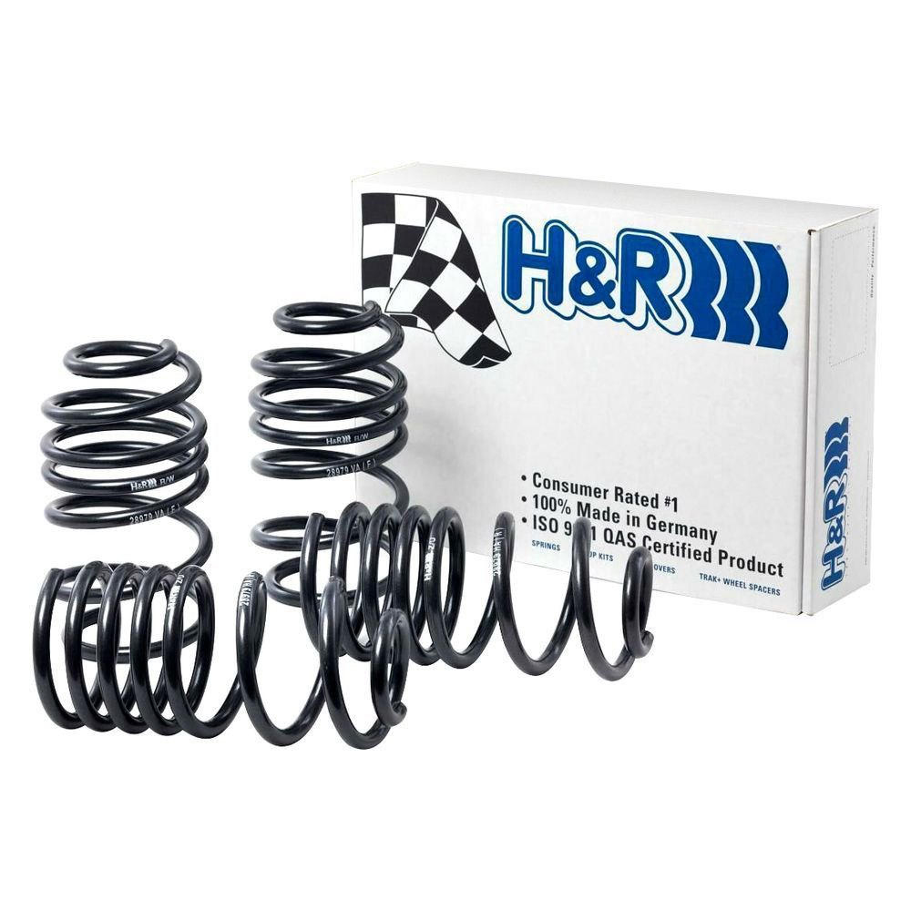 ACDelco 36-369800 Professional Power Steering Pressure Line Hose Assembly 36369800ACM