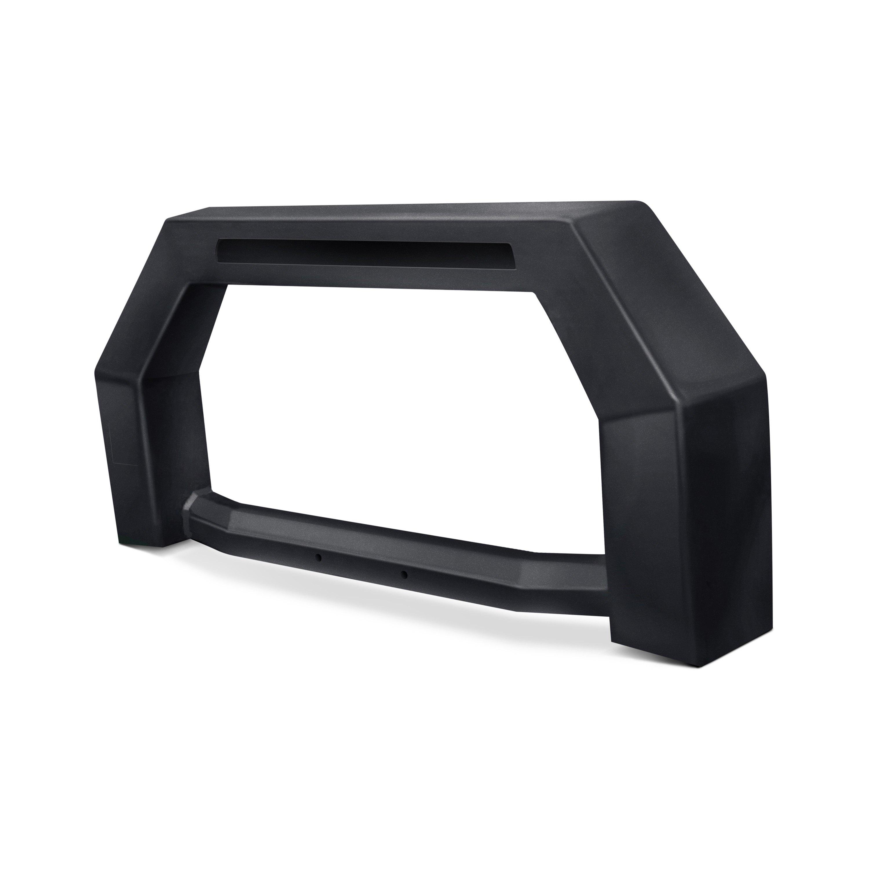 Hammerhead Chevy Silverado Black Bull Bar Wo Skid Plate - Silverado rectangular coffee table
