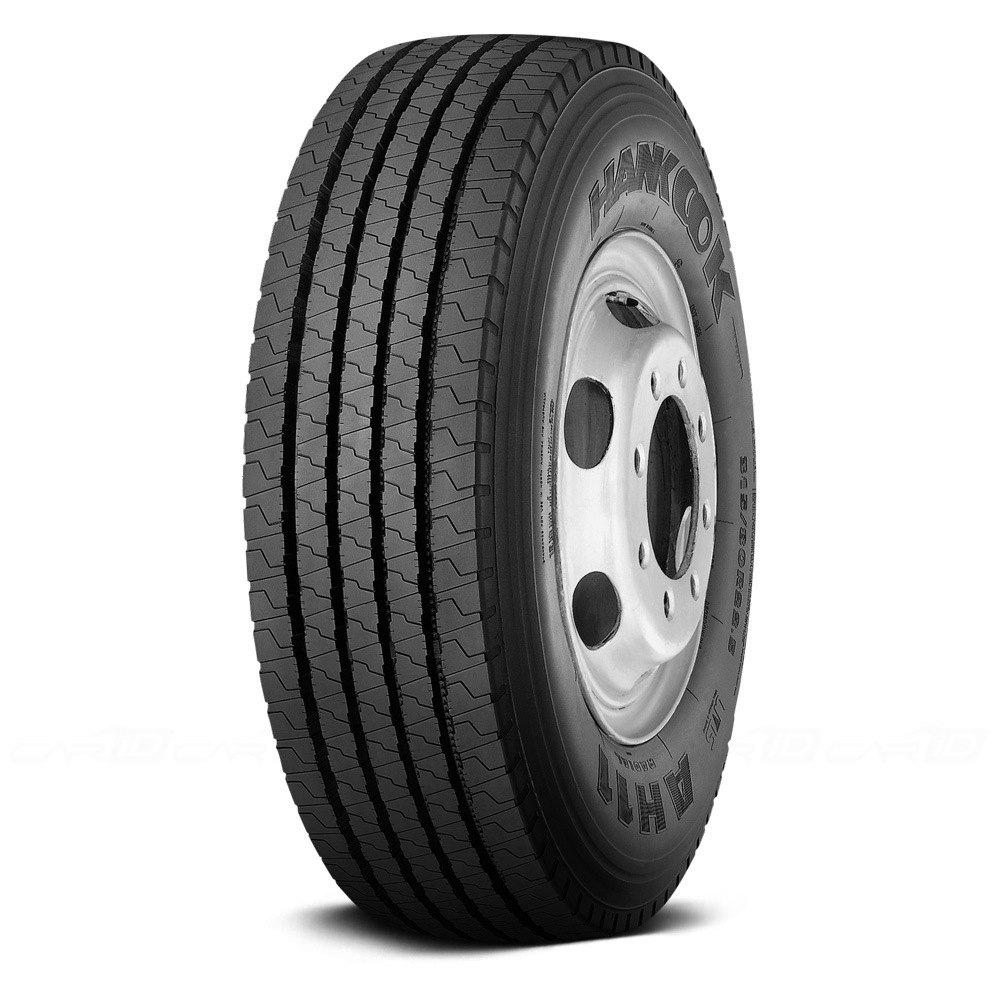 HANKOOK 3000771 AH11 21575R175 Tires Summer