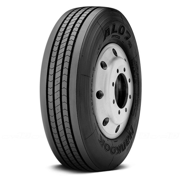 HANKOOK AL07 PLUS Tires