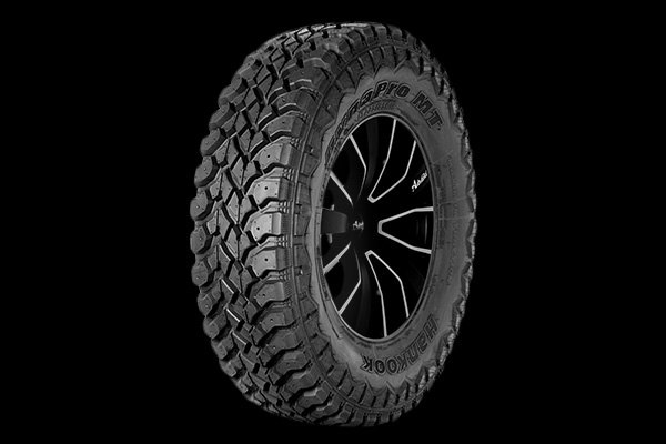 Image Search Hankook Dynapro Mt Rt03 Mud Tire Reviews Pictures to pin ...