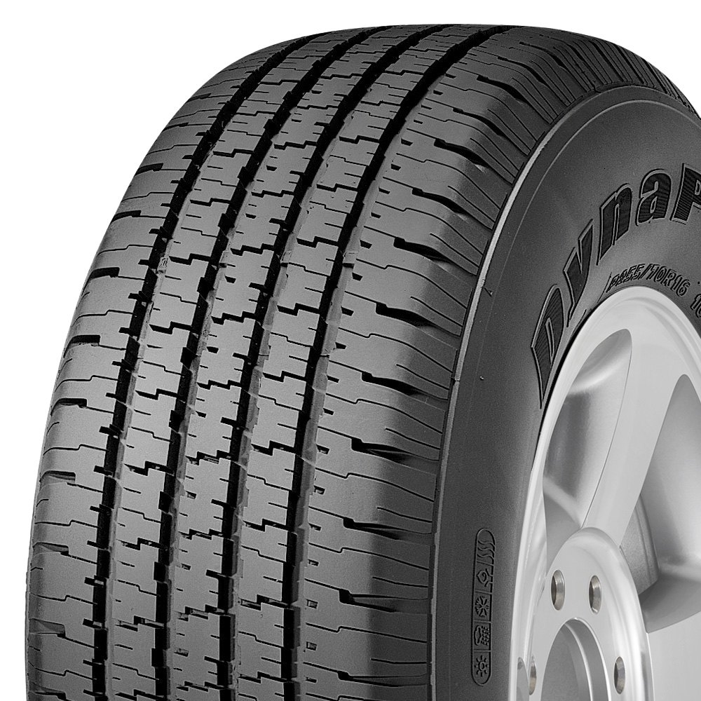 Motorcycle Tire Sizes >> HANKOOK® DYNAPRO RH03 Tires