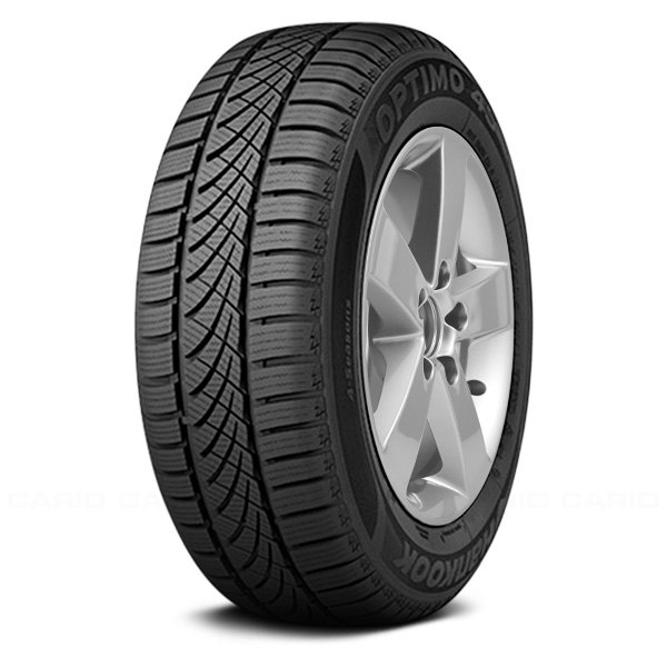 hankook optimo 4s h730 tires