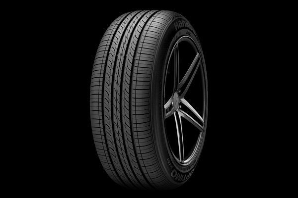 hankook optimo h426 tires all season performance tire. Black Bedroom Furniture Sets. Home Design Ideas