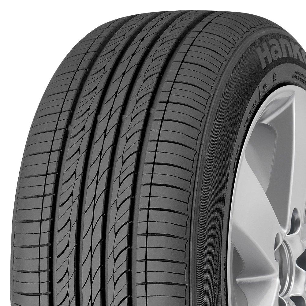 All Season Tires >> HANKOOK® OPTIMO H426 Tires