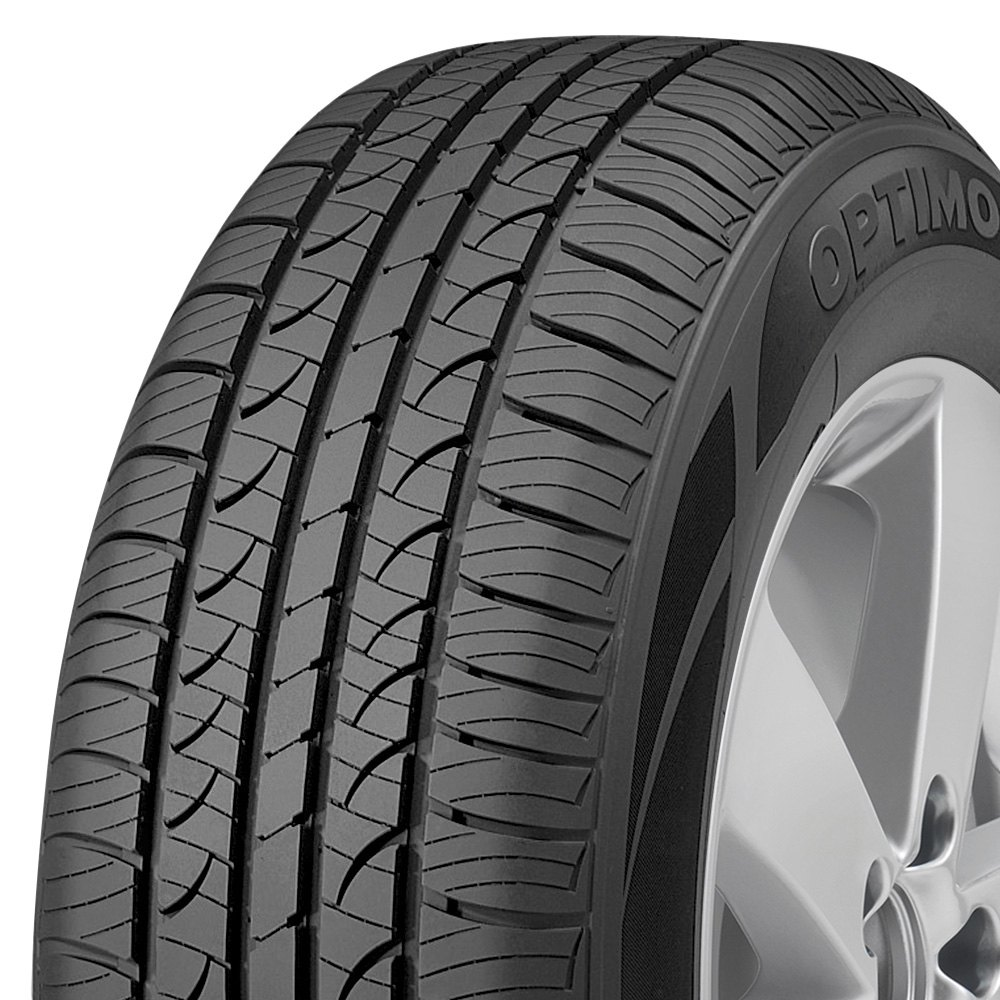 Hankook 174 Optimo H724 Tires