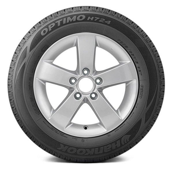 hankook tire 215 75r15 s optimo h724 all season performance 2020 Ford Bronco Specs hankook tire 215 75r15 s optimo h724 all