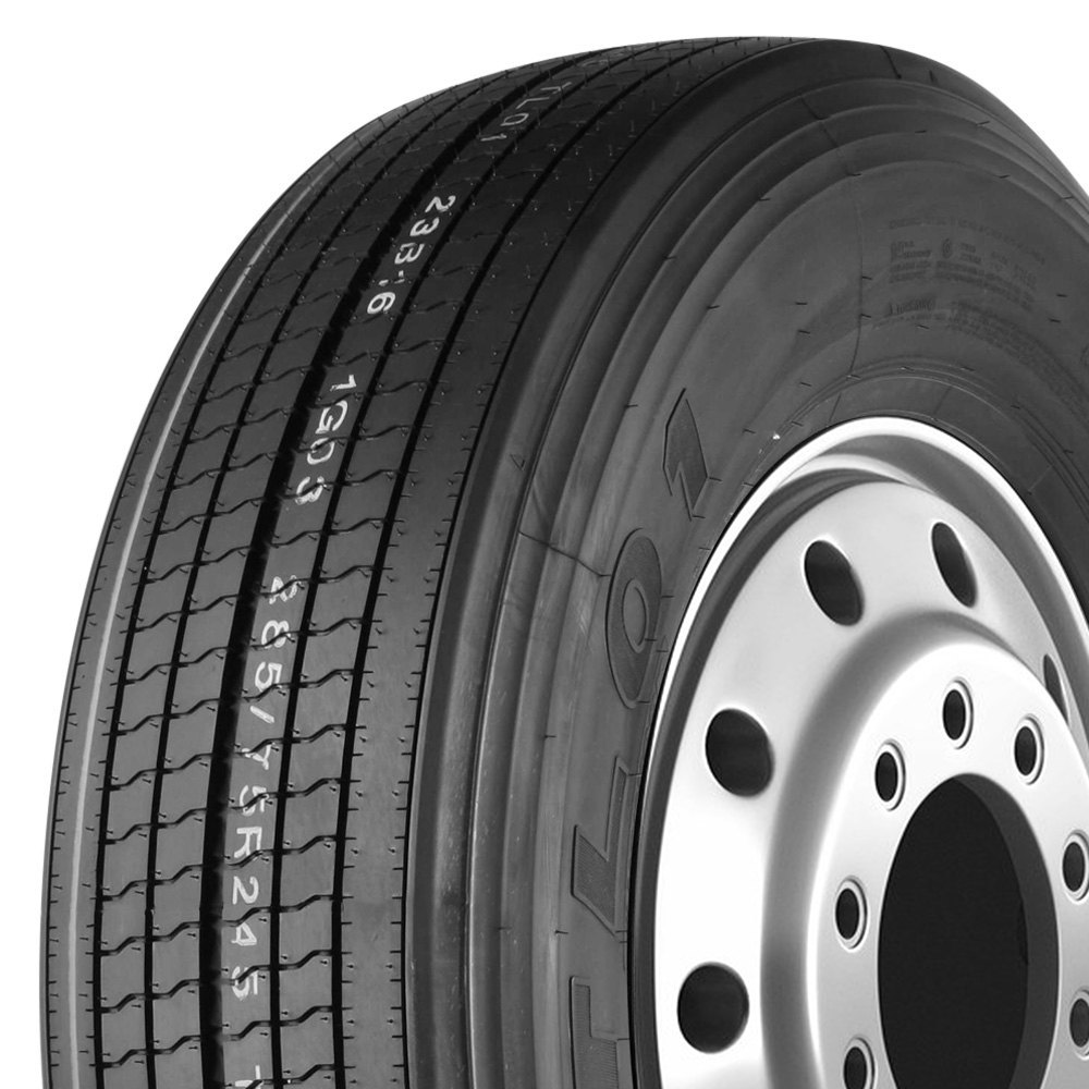 HANKOOK TL01 Tires
