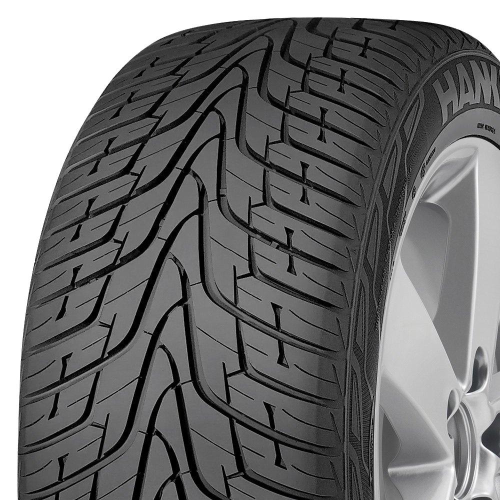 Hankook Truck Tires >> HANKOOK® VENTUS ST RH06 Tires