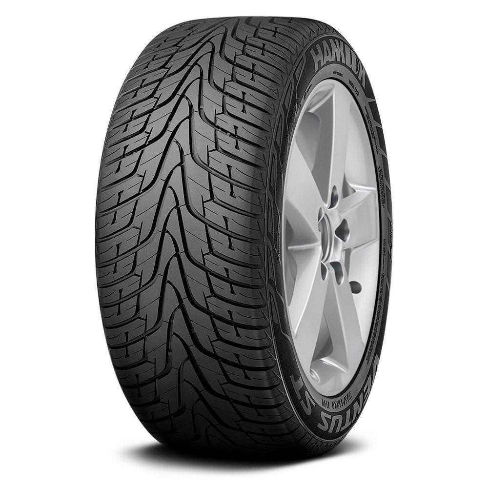 Hankook Truck Tires >> HANKOOK® 1005412 - VENTUS ST RH06 305/40R22 V