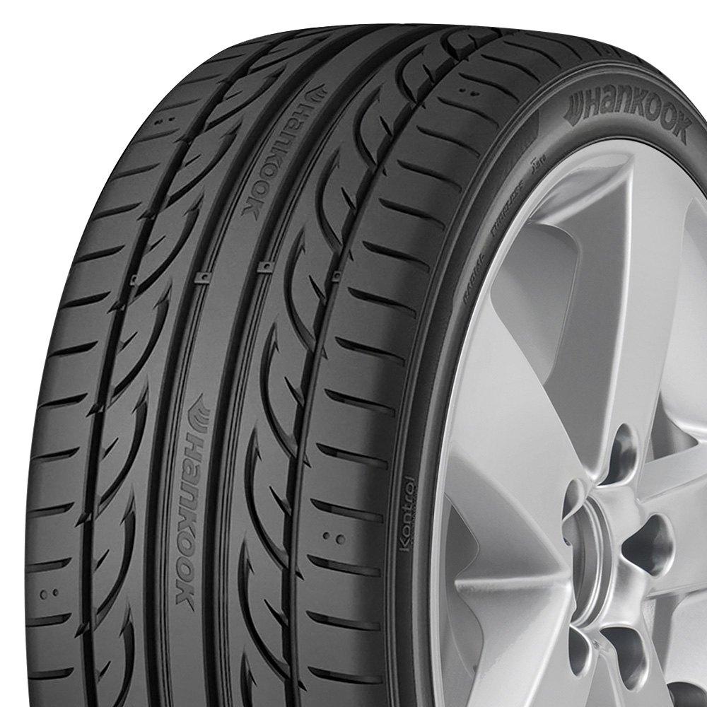 Hankook Ventus V12 Evo2 >> HANKOOK® VENTUS V12 EVO2 K120 Tires