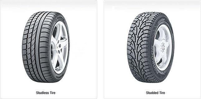 hankook types of tires. Black Bedroom Furniture Sets. Home Design Ideas