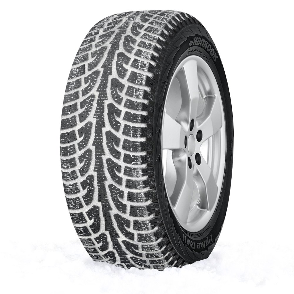 31x10 50r15 Tires >> Hankook 2001708 I Pike Rw11 31x10 50r15 Q