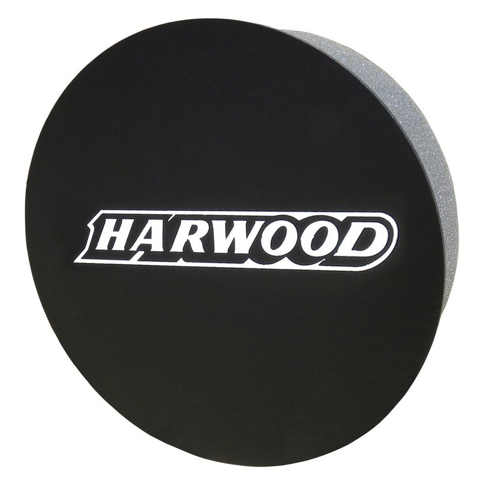 harwood chatrooms Traffic and accident reports in harwood maryland, road condition live updates  from the news and police records.