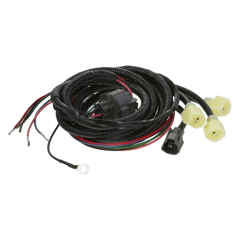 Wiring Sub-Harness Hasport EGDX-GSR