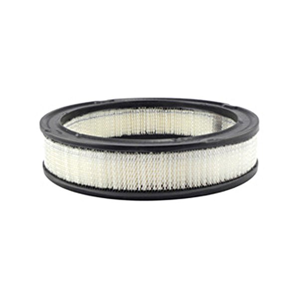 Jeep Air Cleaner : Hastings jeep wrangler  air filter