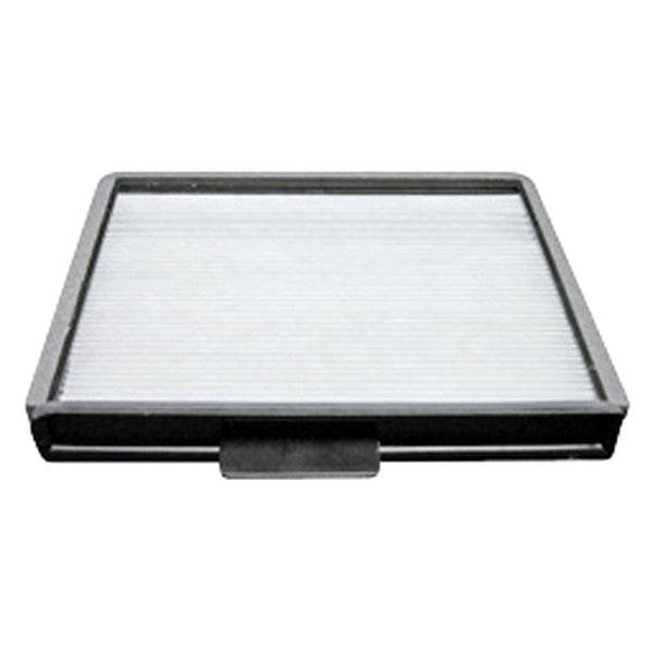 Cabin air filter location 04 f 250 super cabin get free for 2006 ford f150 cabin air filter location